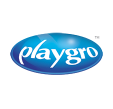playgro5.png